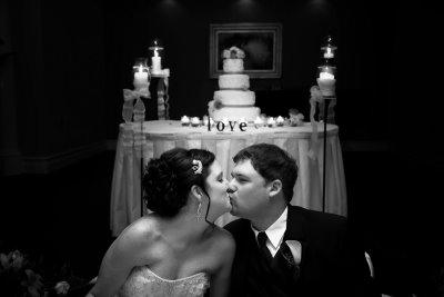 kiss-cake