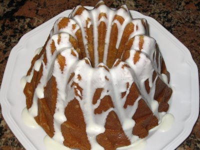cake-glaze