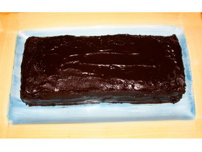 choc-rasp-cake