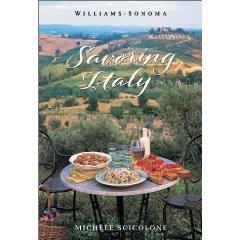 savoring-italy