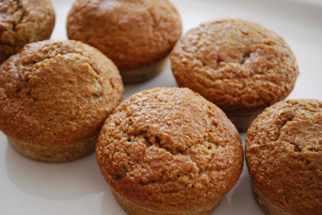 muffin-3