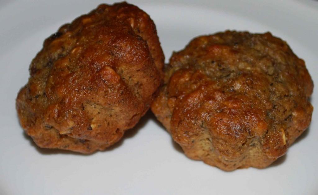 mg-muffins