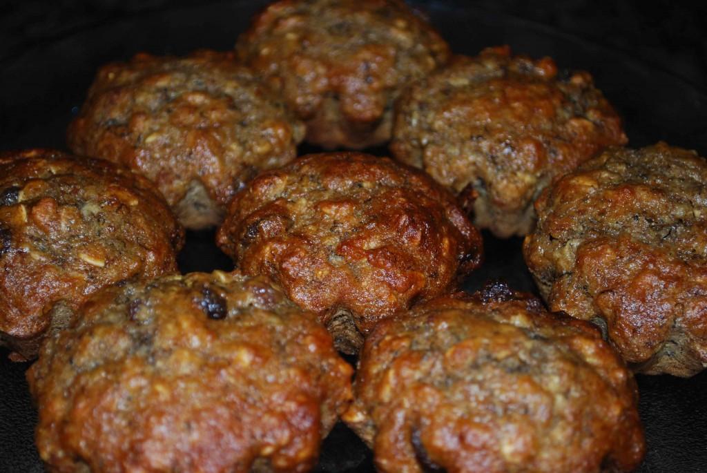 mg-muffins-2