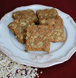oat bar-cropped