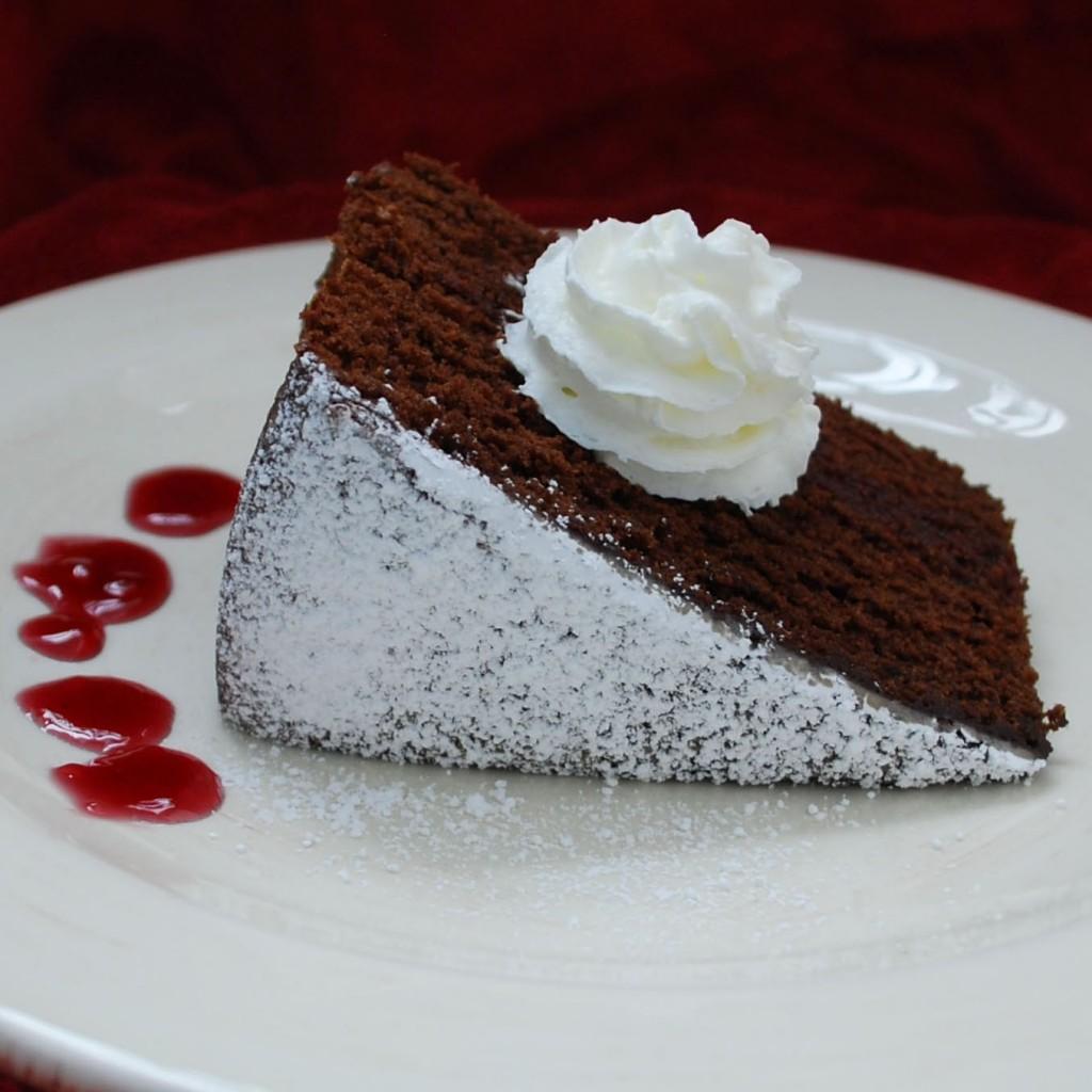 cake 2-crop big